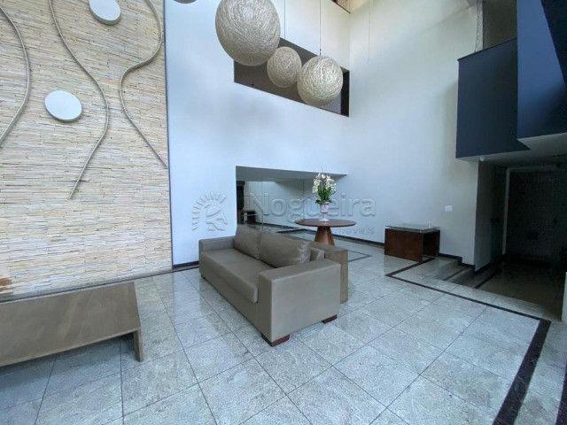 Dj- Agende sua visita no melhor e mais lindo apartamento da Beira Rio uma mega estrutura - Foto 17