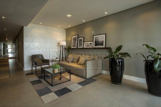 Apartamento à venda com 2 dormitórios em Balneário, Florianópolis cod:75414 - Foto 17