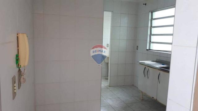Apartamento de 2 quartos para venda, 65m2 - Foto 10