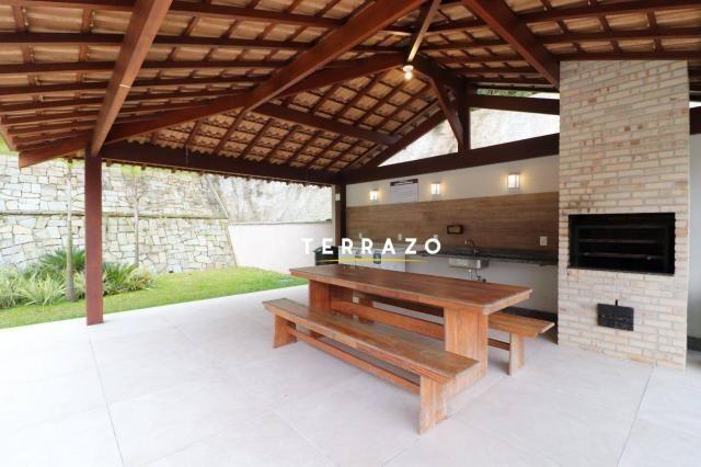 Cobertura à venda, 110 m² por R$ 380.000,00 - Bom Retiro - Teresópolis/RJ - Foto 17