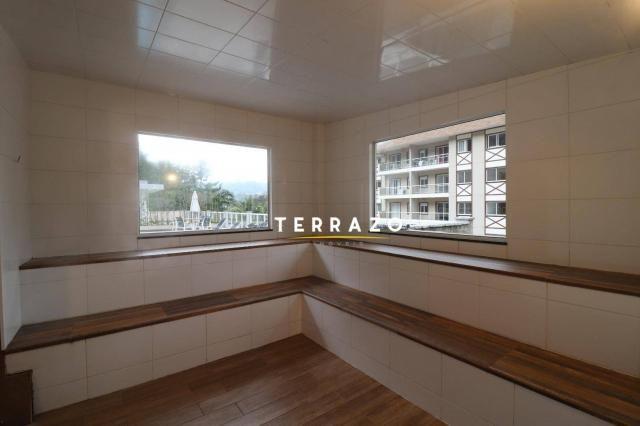 Cobertura à venda, 110 m² por R$ 380.000,00 - Bom Retiro - Teresópolis/RJ - Foto 19