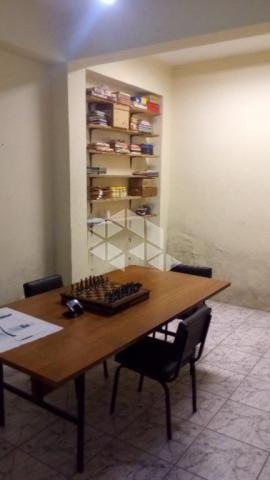 Casa à venda com 4 dormitórios em Cristal, Porto alegre cod:CA3300 - Foto 10