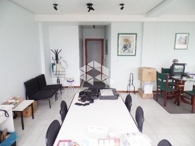 Escritório à venda em Cristo redentor, Porto alegre cod:9890163 - Foto 14
