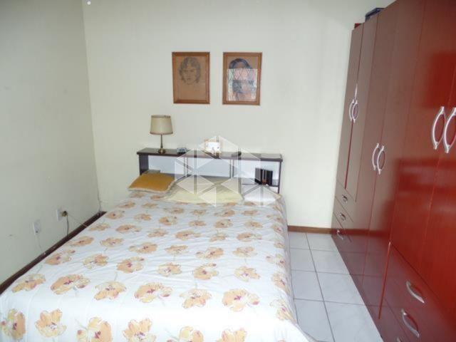 Casa à venda com 4 dormitórios em Cristal, Porto alegre cod:CA3300 - Foto 20