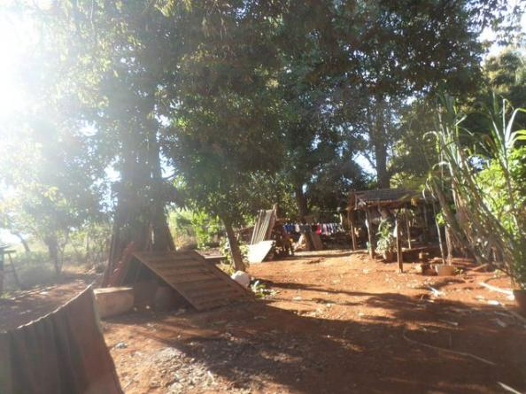 Loteamento/condomínio para alugar em Residencial dezop, Goiania cod:1030-1244 - Foto 5