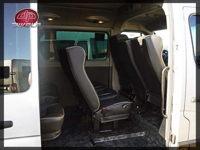 Van Renault Master 2.3 Executiva L3H2 16L Diesel - Foto 4
