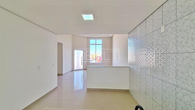 Casa com 3 dormitórios à venda, 149 m² por R$ 650.000,00 - Residencial Real Park Sumaré -  - Foto 3