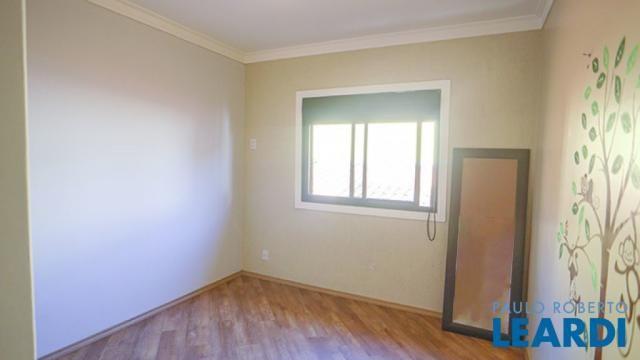 Casa para alugar com 3 dormitórios em Brooklin, São paulo cod:598527 - Foto 8
