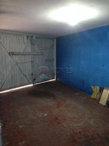 Casa à venda com 2 dormitórios em Vila yolanda, Osasco cod:V6383 - Foto 14