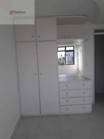 Apartamento à venda com 3 dormitórios em Formosa, Cabedelo cod:15453 - Foto 2