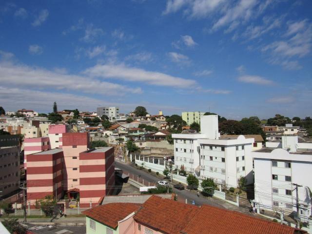 Cobertura à venda com 2 dormitórios em Caiçara, Belo horizonte cod:5894 - Foto 8