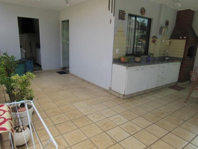 Cobertura à venda com 3 dormitórios em Caiçara, Belo horizonte cod:5870 - Foto 17