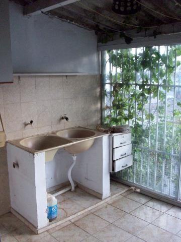 Casa na QNA 09 - Pavimento Superior - em Taguatinga Centro - Foto 12