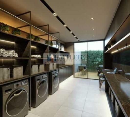 Apartamento à venda com 1 dormitórios em Jardim oceania, João pessoa cod:23204-12067 - Foto 7