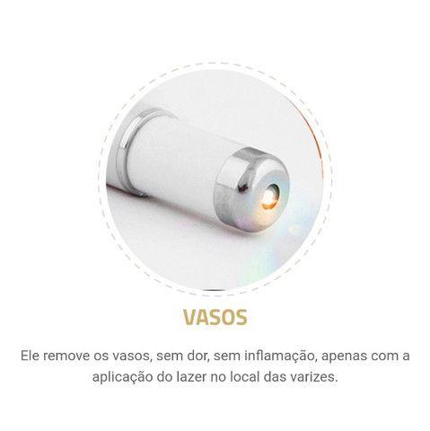 Varizer Remove - Foto 3