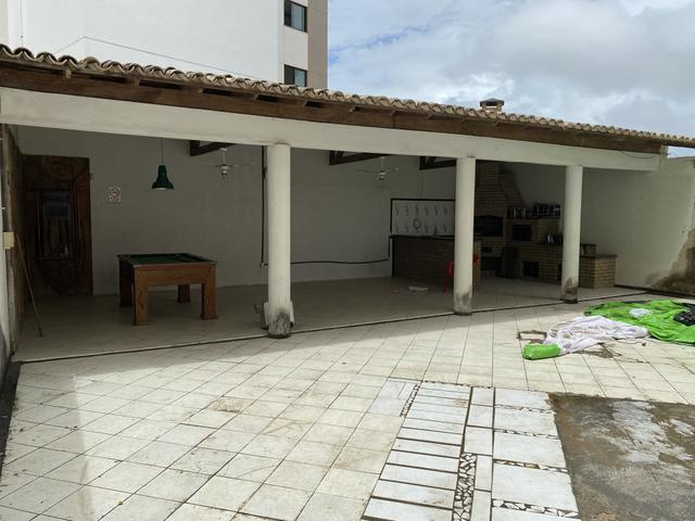 Apartamento Cidade jardim - Foto 18