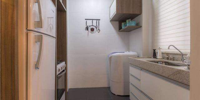 Reserva Gran Vitória - Gran Paradiso - Apartamento de 2 quartos em Goiânia, GO - ID1386 - Foto 14
