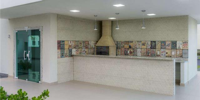 Parque Florença - Apartamento de 2 quartos em Feira de Santana, BA - ID1341 - Foto 11