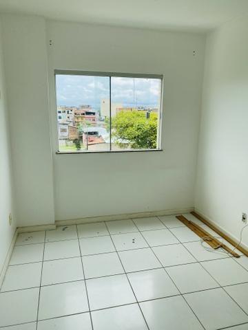Apartamento Cidade jardim - Foto 15
