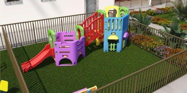 Reserva Villa Natal - Seringueiras - 36m² a 46m² - Jaboatão dos Guararapes, PE - ID3703 - Foto 3