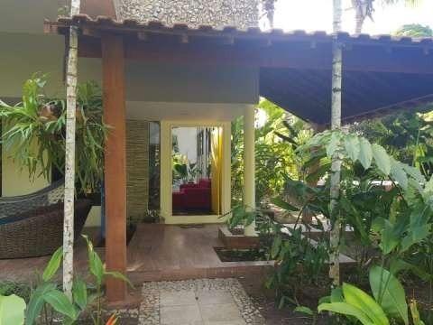 LM vende linda casa no Condomínio Casa Grande com 3 suítes e ofurô - Foto 11