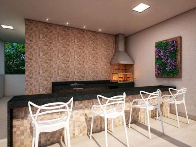 San Donato - Apartamento de 2 quartos em São Paulo, SP - ID3804 - Foto 3