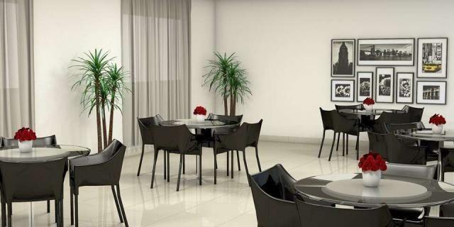 Reserva Villa Natal - Seringueiras - 36m² a 46m² - Jaboatão dos Guararapes, PE - ID3703 - Foto 8