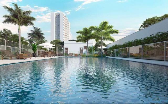Villa Garden - Imperial Garden - Apartamento 2 quartos em Campinas, SP - ID3914 - Foto 2