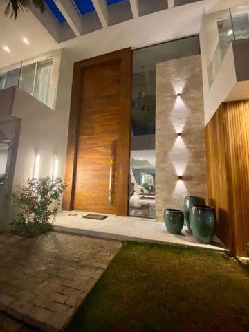 Casa na Barra da Tijuca.... Condomínio de alto padrão  - Foto 5