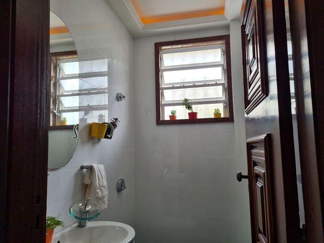 Casa no Quitandinha  - Foto 15