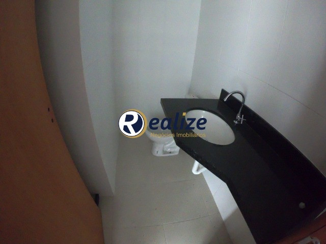 Apartamento 02 Quartos sendo 01 suíte || Com elevador || Enseada Azul - Foto 3