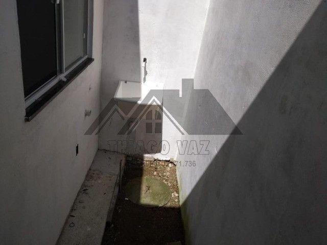 Casa a 400 metros da Rodovia - Foto 4