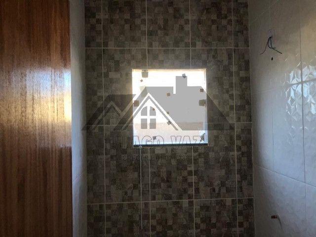 Casa com 02 quartos em Unamar - Foto 10