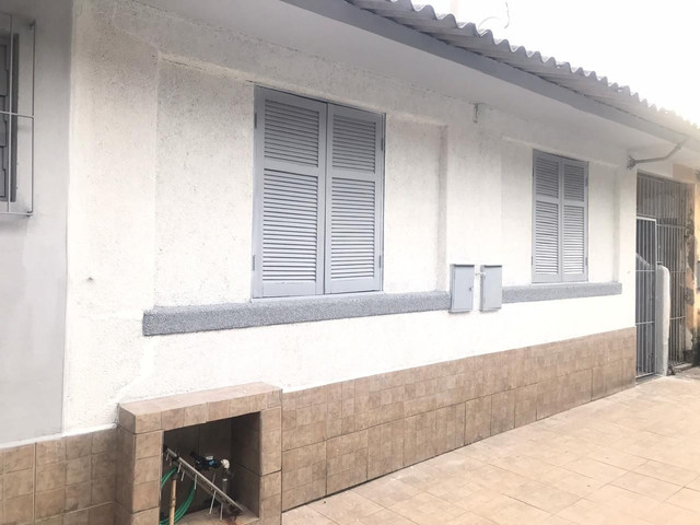 Bangalô a venda- 1 dormitório - Próximo a Praia - Vl Caiçara - Foto 9