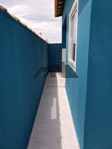 Linda casa com piscina - Foto 3