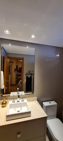 Vendo apartamento Uberaba - Foto 4