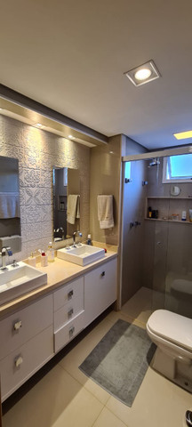 Vendo apartamento Uberaba - Foto 2
