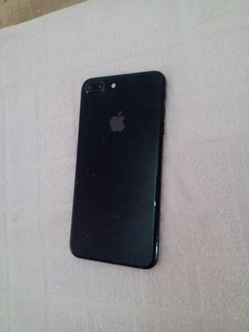 IPhone 7 Plus 256gb - Foto 3
