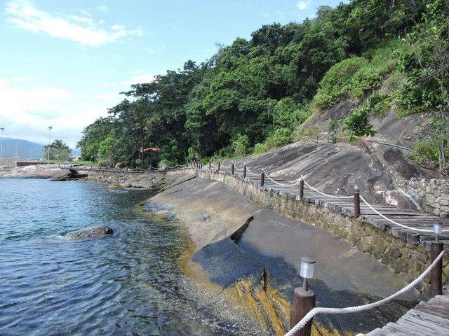 Ilha em Paraty  - Foto 13