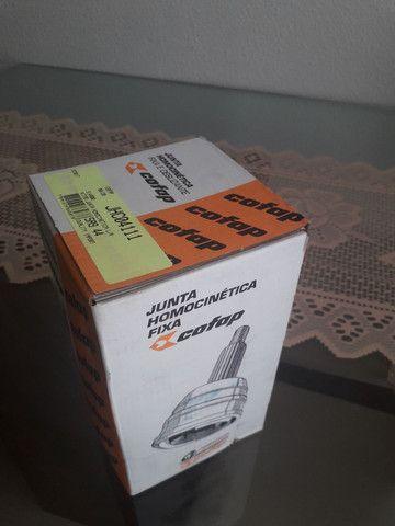 Junta Homocinetica Onix 1.0 13/17 - Foto 4