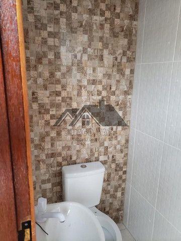 Casa de 02 quartos com piscina - Foto 15