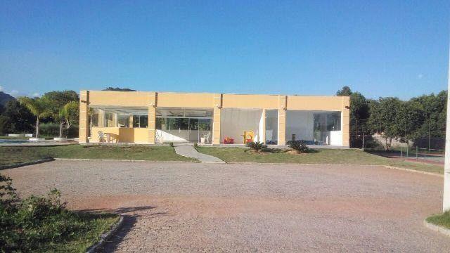 Condomínio Vivere Jardim Residencial Maricá - Lotes de 360m² em São José de Imbassaí - Foto 2