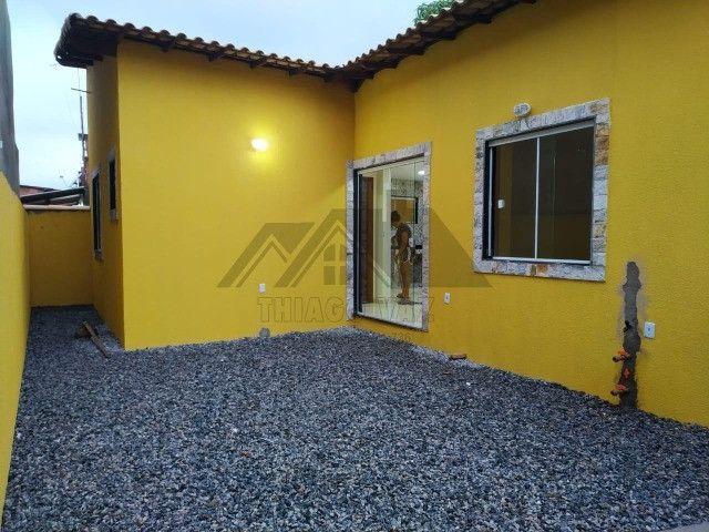 Casa com localização privilegiada - Foto 14