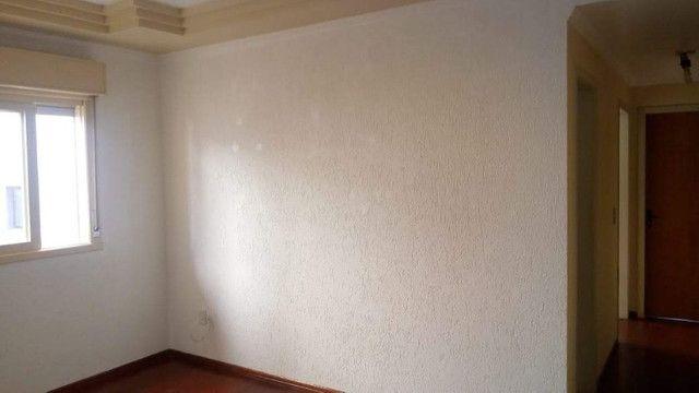 Barbada - Apto no centro de Carazinho, 2 quartos - Foto 10