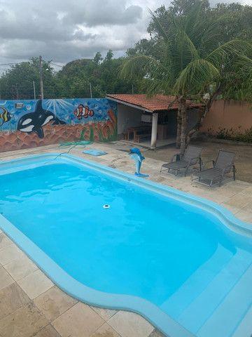 Casa Iguape aluguel por temporada * *