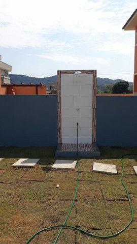 Lindo  duplex em Marica,Dentro de condomínio  - Foto 14