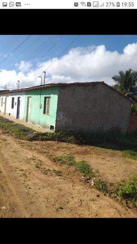 Casas em salgado  e em lagarto  - Foto 4