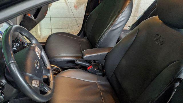 Hyundai hb20s 1.6 Premium Aut.  - Foto 5