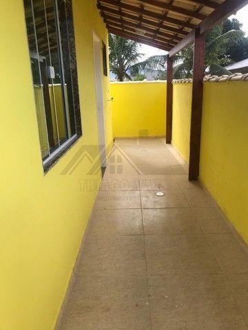 Casa de 02 quartos em Unamar - Foto 10