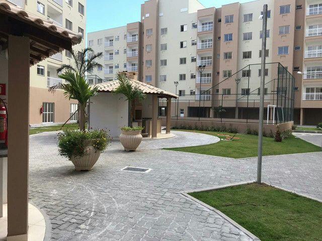 Apartamento Nova São Pedro - Condomínio Aldeia das Asas - Foto 3